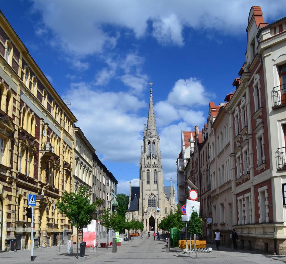 Powiatowy Urzad Pracy w Katowicach