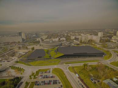 praca-Katowice-bg