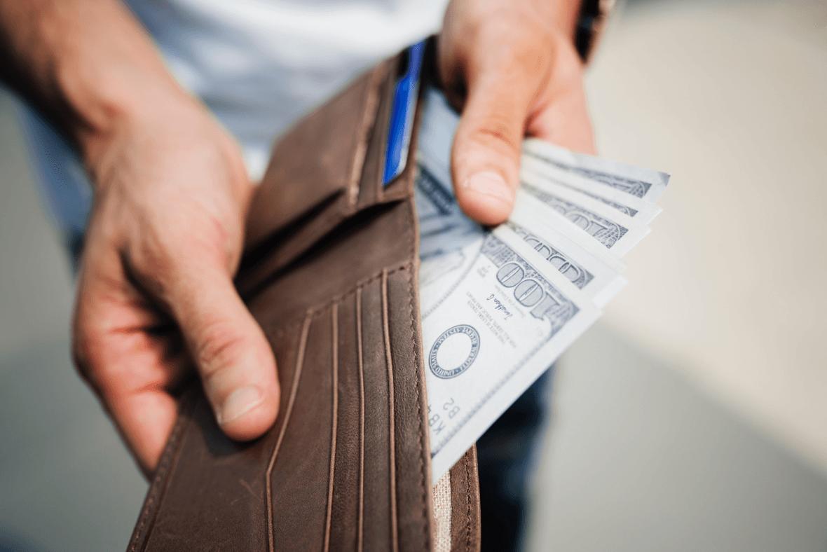 5 porad przydatnych przy negocjowaniu wynagrodzenia