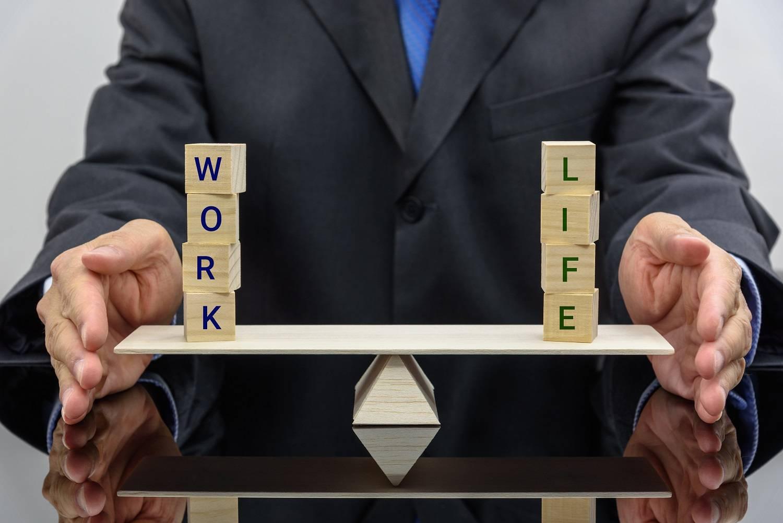 rownowaga-miedzy-praca-a-zyciem-prywatnym