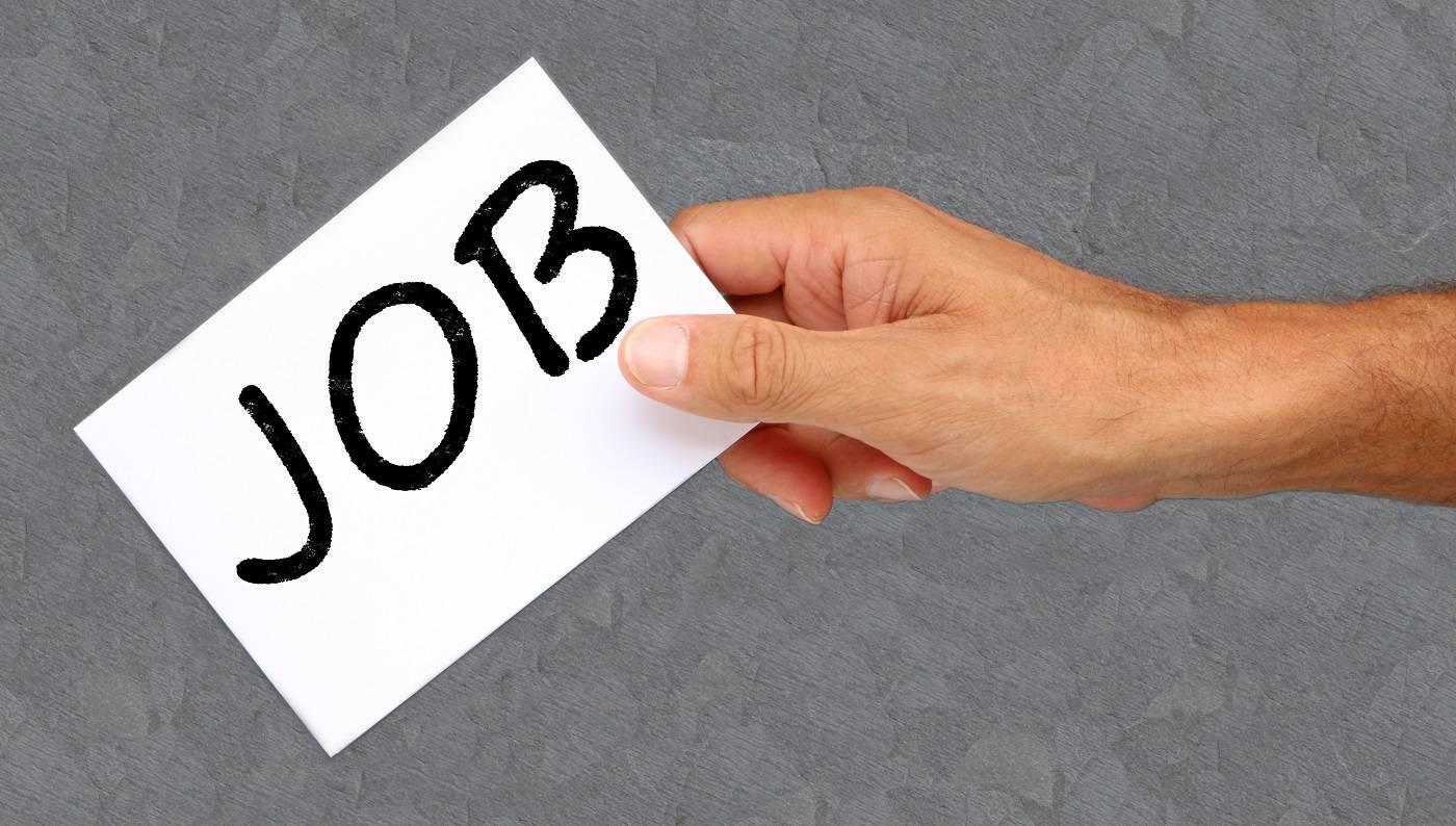 komu-nie-grozi-bezrobocie
