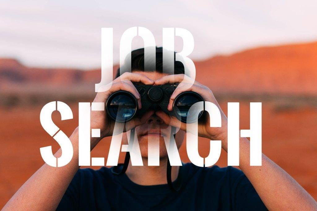 gdzie-szukac-ofert-pracy-1024x682